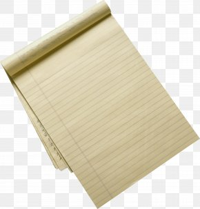 Paper Sheet Image - Paper Document PNG