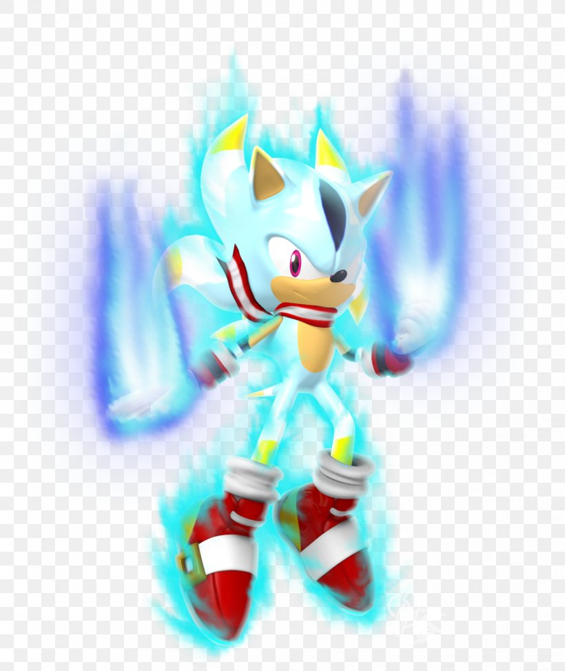 Sonic The Hedgehog Shadow The Hedgehog Ice Cream Sonic And The Secret Rings Sonic Adventure Png