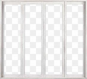Window - Window Sliding Glass Door The Home Depot Patio PNG