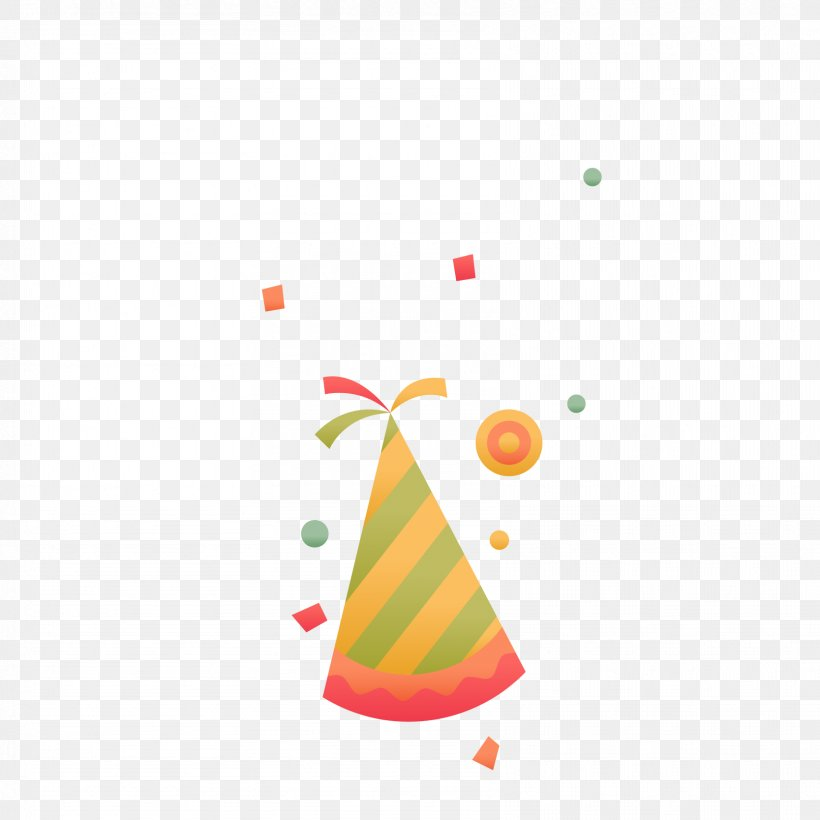 Happy Birthday To You Party, PNG, 1667x1667px, Birthday, Balloon, Christmas, Gratis, Happy Birthday To You Download Free