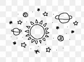 Space - Joshua Abelow: Drawings Drawings Doodle Sketch Image PNG
