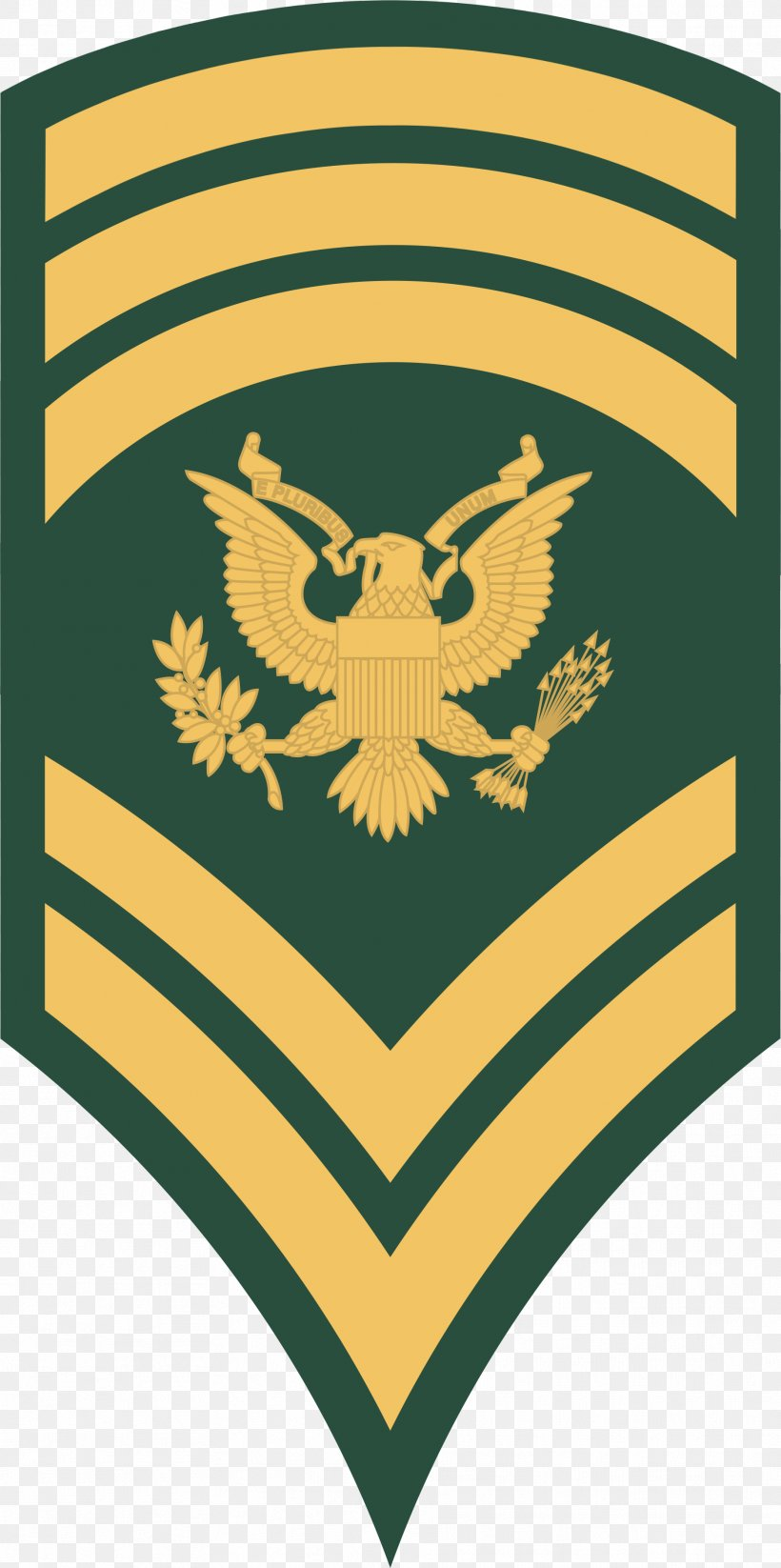 Specialist United States Army Military Rank Non-commissioned Officer, PNG, 1871x3756px, Specialist, Area, Army, Brand, Corporal Download Free