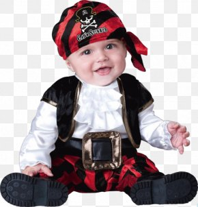 Child - Toddler Halloween Costume Child Infant PNG