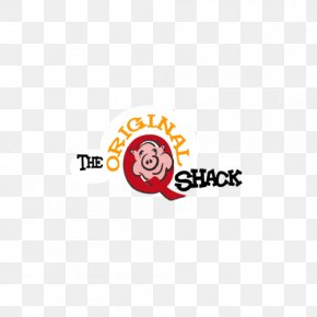 Barbecue - Barbecue The Q Shack Food Restaurant Alpaca Peruvian Charcoal Chicken PNG