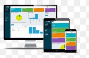 Crm Icon - Customer Relationship Management Software Development Application Software Computer Software Custom Software PNG