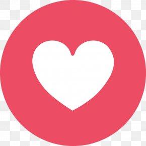 Emoji Face - Facebook Messenger Like Button PNG