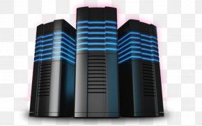 Web Design - Shared Web Hosting Service Internet Hosting Service Web Design PNG