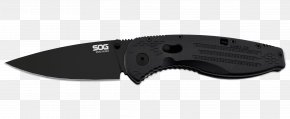 Knife - Hunting & Survival Knives Utility Knives Throwing Knife Bowie Knife PNG