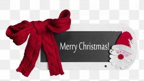 Santa Claus - Santa Claus Christmas New Years Day PNG