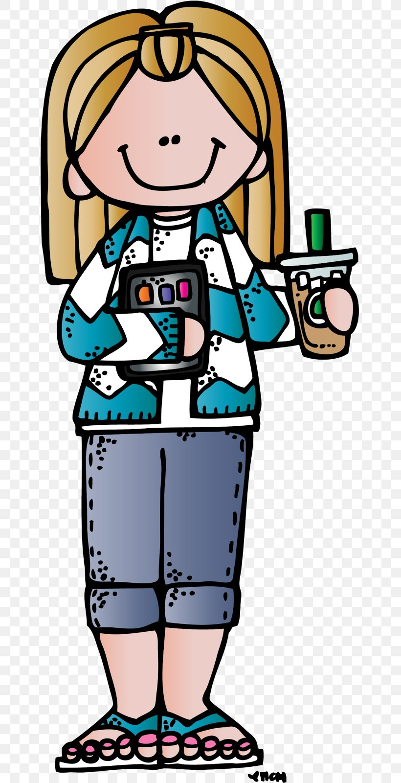 Student Clip Art For Summer Teacher Education Clip Art, PNG, 655x1600px, Student, Area, Art, Artwork, Class Download Free