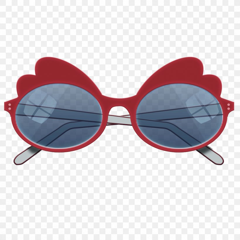 Goggles Sunglasses, PNG, 1000x1000px, Goggles, Designer, Eyewear, Glasses, Gratis Download Free