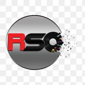 Radio - Internet Radio FM Broadcasting Province Of Sondrio Radio Receiver PNG