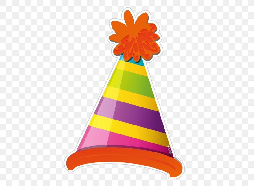 Party Hat Birthday Photo Booth Clip Art, PNG, 599x599px, Party Hat, Balloon, Birthday, Clothing Accessories, Cone Download Free