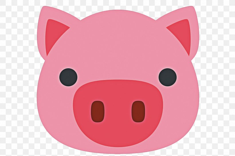 Pig Cartoon Png 2168x1440px Pig Button Cartoon Drawing Head Download Free