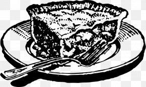 Plate - Pumpkin Pie Drawing Clip Art PNG