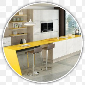 Table - Table Kitchen Interior Design Services Furniture Room PNG