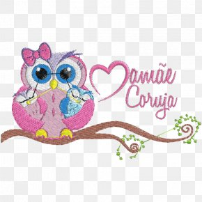 Child - Mother Child Family Infant Embroidery PNG