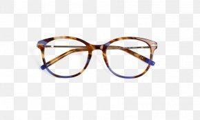 Papillon - Goggles Sunglasses Optician Ray-Ban PNG