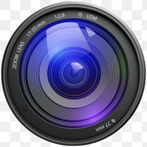 Video Camera Lens Photos - Kindle Fire Camera Lens PNG
