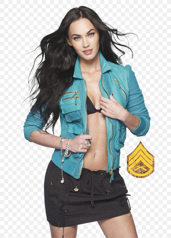 Megan Fox Hollywood Actor Desktop Wallpaper Female, PNG, 700x1142px, Watercolor, Cartoon, Flower, Frame, Heart Download Free