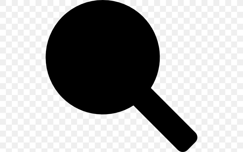 Ping Pong Paddles & Sets Racket Sport Pingpongbal, PNG, 512x512px, Ping Pong Paddles Sets, Ball, Ball Game, Black, Black And White Download Free