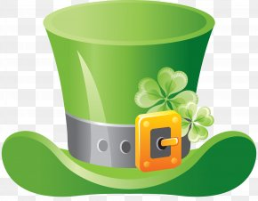 Hats - Saint Patrick's Day Public Holiday St Patrick's College, Belfast Irish People Clip Art PNG