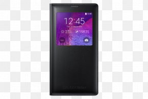 Smartphone - Smartphone Samsung Galaxy Note 4 Feature Phone Samsung Galaxy A Series PNG
