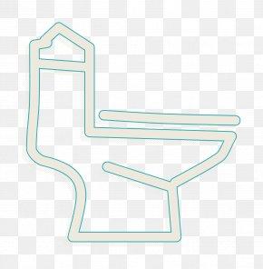 Symbol Logo - Building Icon Construction Icon Contructor Icon PNG