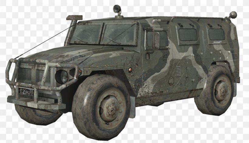Car Call Of Duty: Modern Warfare 3 Call Of Duty: Black Ops Call Of Duty 4: Modern Warfare Vehicle, PNG, 1226x704px, Car, Armored Car, Automotive Exterior, Automotive Tire, Automotive Wheel System Download Free