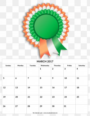St Patrick's Day - Bareilly Indian Independence Day August 15 Clip Art PNG