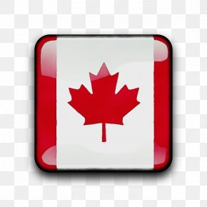 National Flag Of Canada Day Quebec Flag Of British Columbia PNG