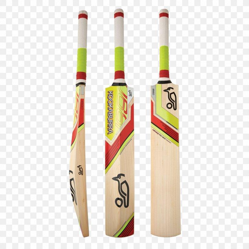 Cricket Bats Cricket 07 Batting Kookaburra Beast, PNG, 1024x1024px, Cricket Bats, Baseball Bats, Batting, Batting Glove, Cricket Download Free