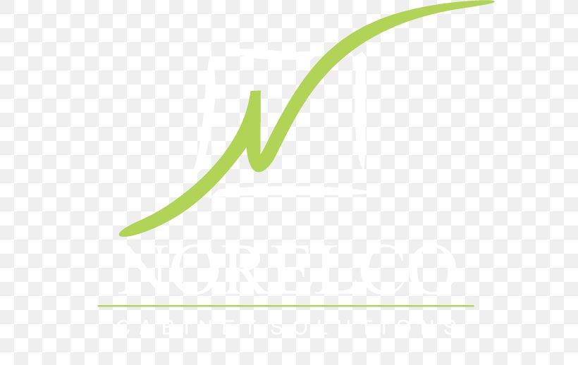 Leaf Logo Brand Font, PNG, 608x518px, Leaf, Brand, Grass, Green, Logo Download Free