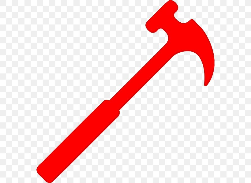 Throwing Axe Axe, PNG, 582x598px, Watercolor, Axe, Paint, Throwing Axe, Wet Ink Download Free
