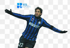 DIEGO - 2012–13 Inter Milan Season Rendering PNG