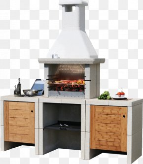 Barbecue - Barbecue Cuisine Cooking Ranges Oven Garden PNG