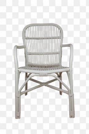 Egg Chair Rotan.Rotan Images Rotan Transparent Png Free Download