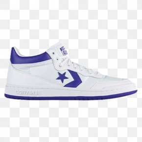 Mens Basketball Shoes 155651C Converse Fastbreak 83 MID Chuck Taylor All-Stars Sports ShoesPurple Converse Shoes For Women - Converse Cons Fastbreak 83 Mid PNG