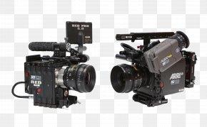 Camera Lens - HD Optics & Camera Video Cameras Camera Lens Photographic Film PNG