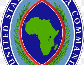 United States - United States Africa Command Somalia United States Armed Forces Military PNG
