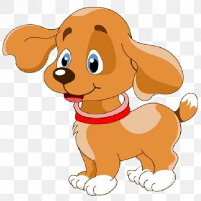 Dog Clip Art - Dog Puppy Cuteness Clip Art PNG