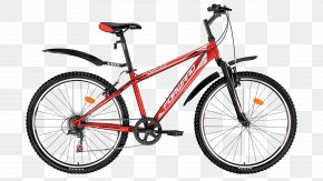 Spring Forward - Giant Bicycles Mountain Bike Bicycle Frames Bicycle Forks PNG