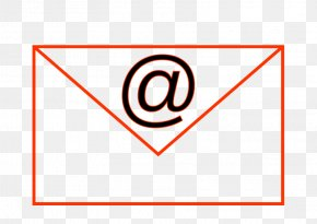 Email-Address Cliparts - Email Address Clip Art PNG