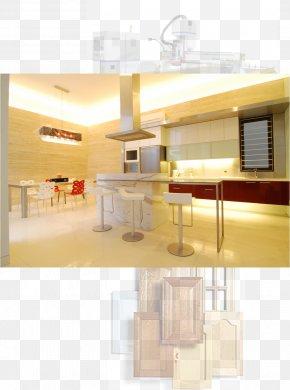 Design - Interior Design Services Designer Property PNG