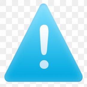 Alert Icons, Free Alert Icon Download, Iconhotm - Icon Design Clip Art PNG