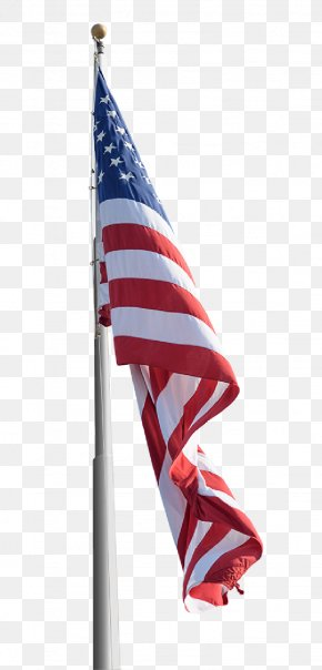 United States - Flag Of The United States Stock Photography Flag Day PNG