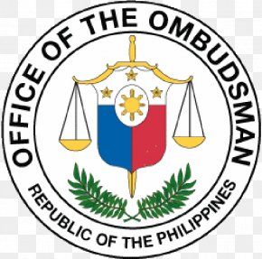DOTC Central Office LTFRB Ombudsman Of The PhilippinesOthers - Organization Department Of Foreign Affairs Government Of The Philippines Office Of The Chairman PNG