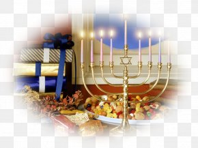 Mall Decoration - Rosh Hashanah Jewish Holiday Hebrew Calendar Jewish People PNG