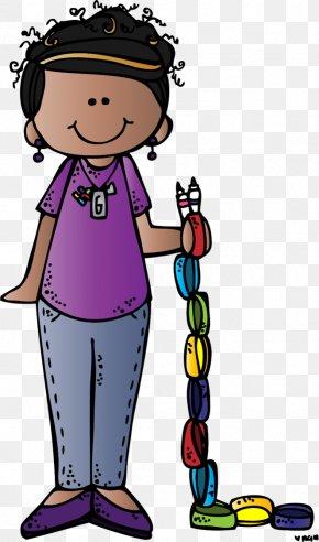 Sing A Song - TeachersPayTeachers Education School Clip Art PNG