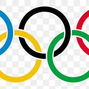 50th Anniversary - 2016 Summer Olympics 2012 Summer Olympics Olympic Games 2000 Summer Olympics London 2012 PNG